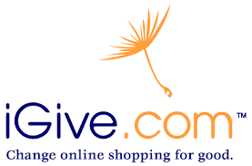 link to NEMCSA iGive account