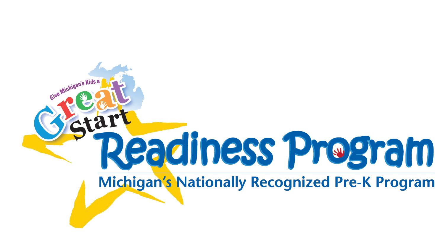 great start readiness program